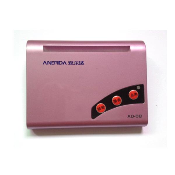 AD-08三键紫色